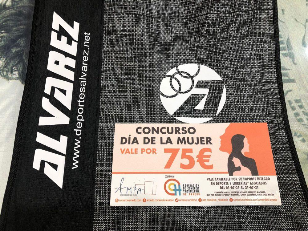 DÍA DE LA MUJER-2